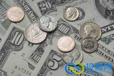 银行定期存款利息计算器 如何计算利息?