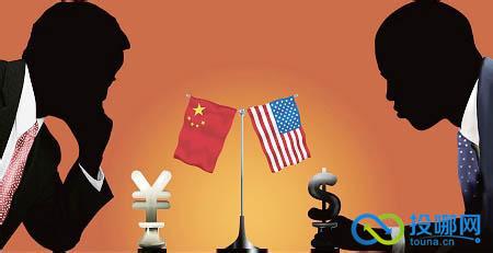哪里有玩北京PK假盘_中美p2p网贷大pk 中国前景更广阔-投哪网