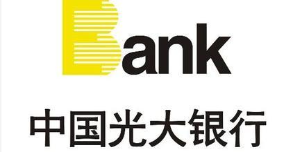 logo logo 标志 设计 矢量 矢量图 素材 图标 422_220