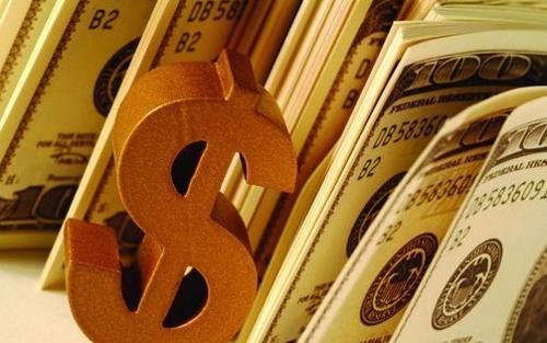 鸿伟点评:78黄金、铁矿石、股指等商品期货早评分析